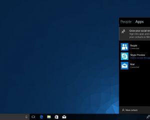 Insiders : les builds 15208 et 16184 apparaissent sur PC et Mobile