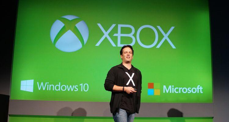 Microsoft doit améliorer son Microsoft Store : Phil Spencer va y veiller !