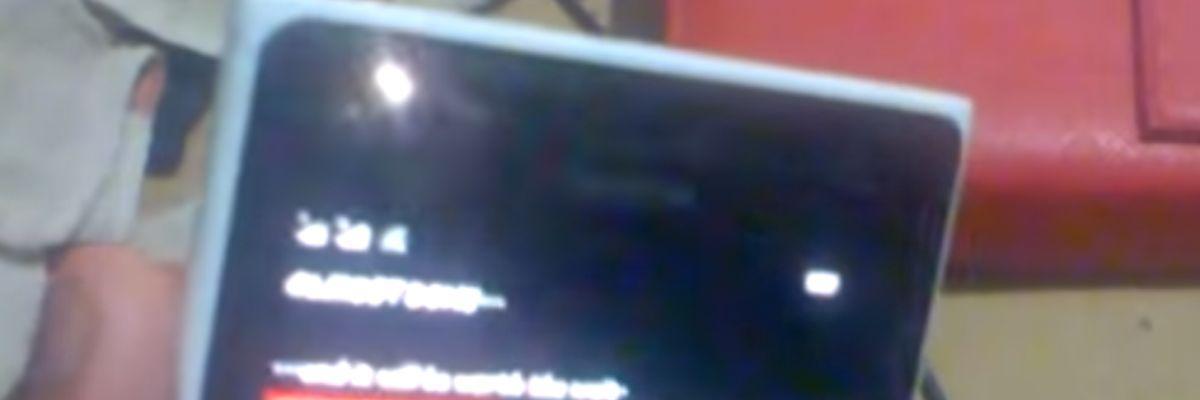 TutoComment Led Les Notifications Lumia Quelques Activer Sur drhCtsxQ