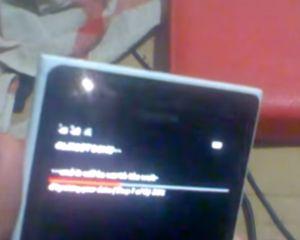[Tuto] Comment activer les notifications LED sur les quelques Lumia compatibles
