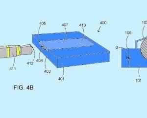 Nouveau brevet de Microsoft pour sauver la bonne vieille prise Jack !