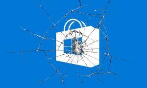 Méfiez-vous lorsque vous achetez des applications sur le Microsoft Store !