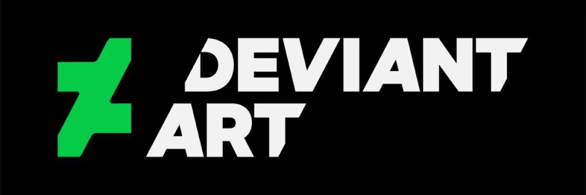 Le site DeviantArt décliné dans une application Windows bien paresseuse