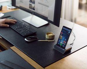Le HP Elite x3 reçoit une nouvelle mise à jour Firmware