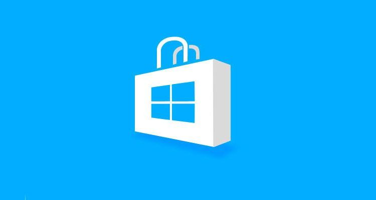 Windows Phone Store : pourquoi vous ne pouvez plus télécharger d'applications !?