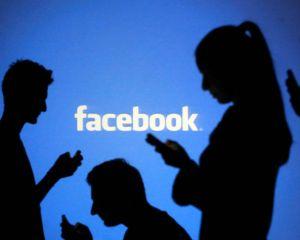 Facebook, Messenger et Instagram Windows 10 non bêta dispos dans la journée