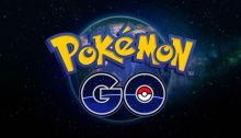 [MAJ] PoGo, le client non officiel de Pokemon Go est mort et enterré
