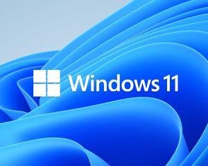 62% des utilisateurs ne savent pas que Windows 11 est disponible bientôt !