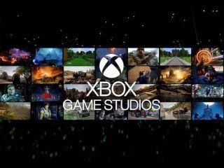 Microsoft Studios devient Xbox Game Studios
