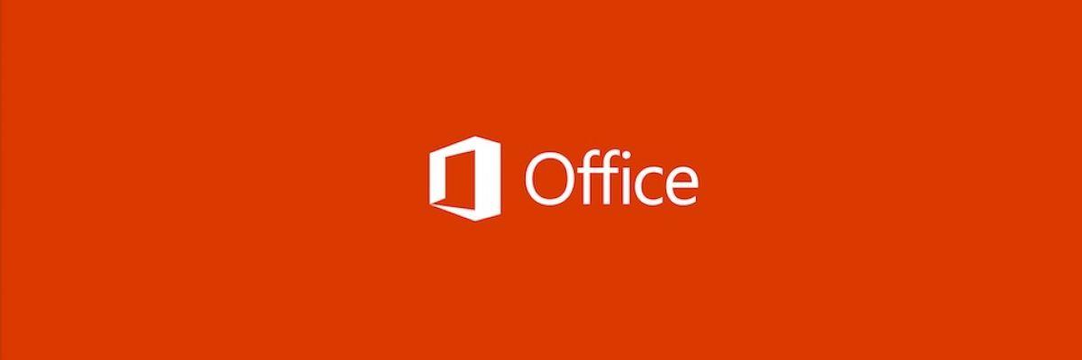 20€ remboursés pour la souscription à Office 365 ou l'achat de la suite Famille