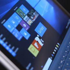 [MWC 2016] La Surface Pro 4 élue meilleure tablette pour l'année 2016