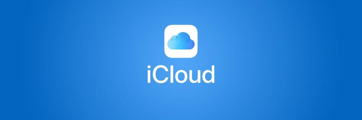 Vous pouvez télécharger la nouvelle application iCloud pour Windows 10