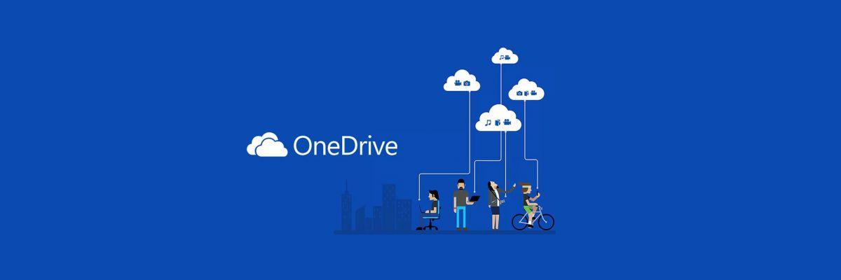 Samsung Cloud remplacé par OneDrive sur les smartphones Galaxy sous Android