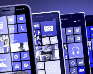 [MAJ] Passer de Windows Phone 8.1 à Windows 10 Mobile à nouveau possible