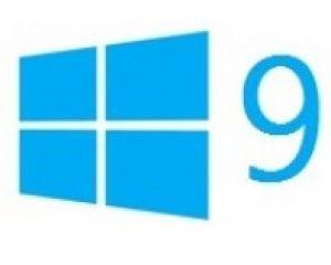 [Rumeur] Treshold : Windows 9 ? Avril 2015 ? Metro 2.0 ?