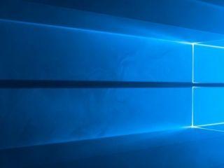 Windows 10 va-t-il devenir en partie open-source ? | CDébat#4
