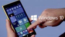 Microsoft engage deux nouvelles têtes pour sa division Windows Mobile