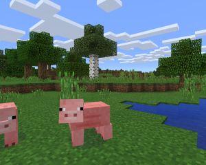 Jouez à Minecraft directement depuis votre navigateur !