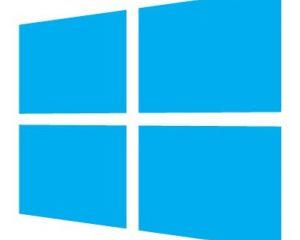 Windows 8 sera disponible le 26 octobre [màj]