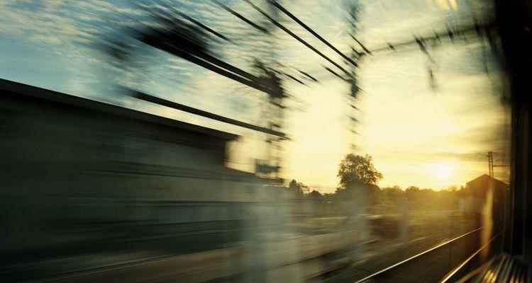 L'application Voyages-SNCF se met à jour et profite de quelques ajouts