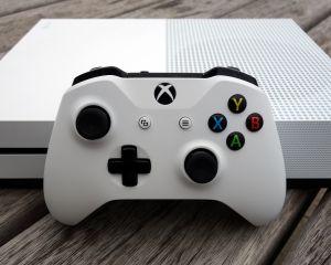 [Bon plan] Xbox One S avec 2 jeux pour 249€