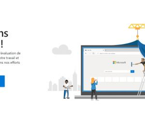 La version Beta de Microsoft Edge Chromium est disponible !