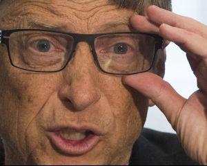 Bill Gates limite l'utilisation de la technologie à ses enfants, et vous ?