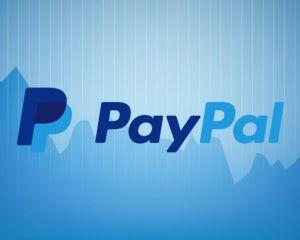 PayPal nous prépare une toute nouvelle application pour Windows 10