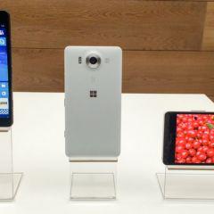 Support Lumia : l'entreprise B2X va prendre en charge tous les smartphones Lumia