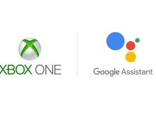 Utiliser Google Assistant avec la Xbox One, c'est maintenant possible ! (Bêta)