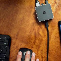 Windows 10 Mobile : quelles sont les nouveautés de la mise à jour anniversaire ?