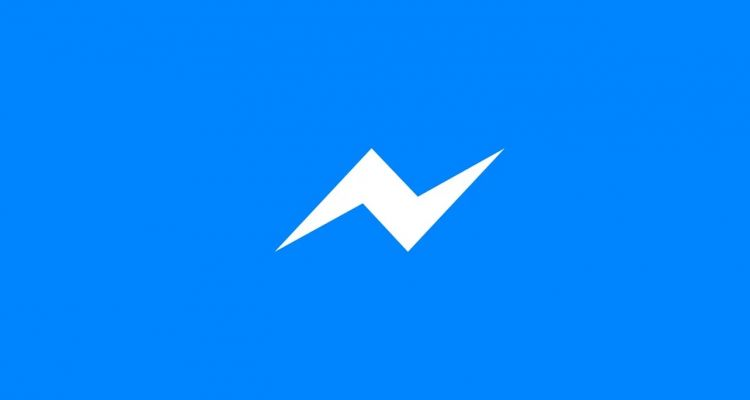 Facebook lance sa nouvelle application Messenger sur Windows 10 (et Mac)