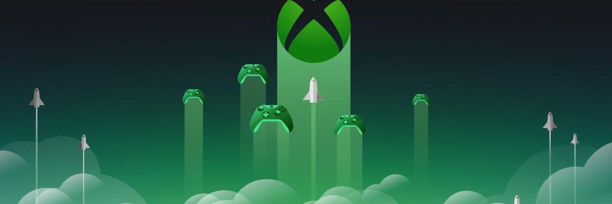 """Microsoft va lancer une application """"Xbox TV"""" et une clé USB xCloud"""