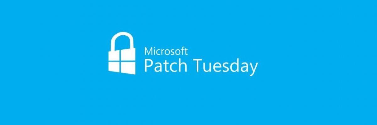 KB4507453 / KB4507469  : le Patch Tuesday de juillet est dispo sur Windows 10