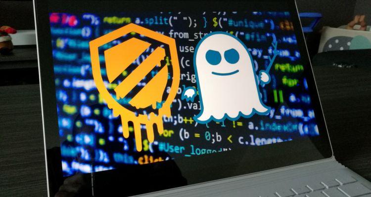 Intel ne veut plus que vous installiez la mise à jour contre la faille Specter