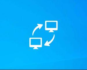 Comment transférer vos données vers un nouveau PC ? Trois méthodes faciles !