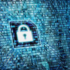 Creators Update : Windows 10 permettrait de mieux contrôler ses données persos