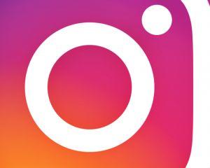 Instagram se met à jour : prenez des photos avec la webcam de votre PC