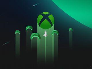 xCloud sur iPhone et iPad : probablement en 2021 en passant par le site Xbox