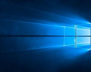 Une nouvelle mise à jour cumulative est disponible pour Windows 10 (+Mobile)