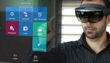 Microsoft tease le lancement de HoloLens 2 pour le Mobile World Congress