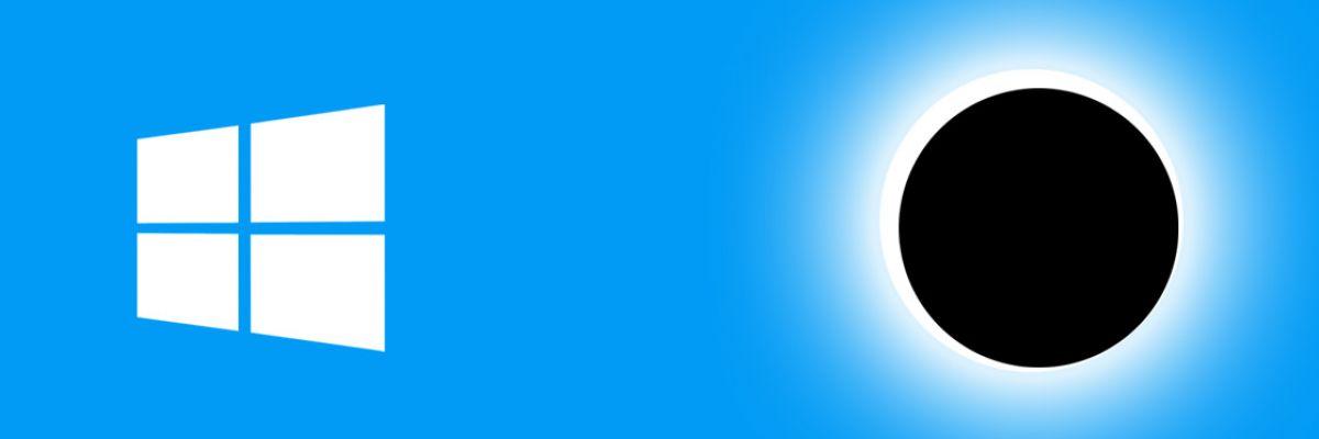 Tutoriel : comment résoudre les problèmes de mise en veille sur Windows 10 ?