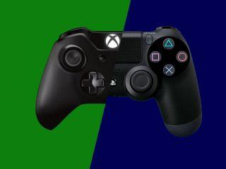 Microsoft met-il suffisamment le paquet sur sa Xbox pour séduire les joueurs ?