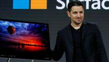 2016 : nos vœux de fin d'année et un petit point sur l'année de Microsoft