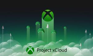 xCloud : bientôt sur PC... et Xbox One !?