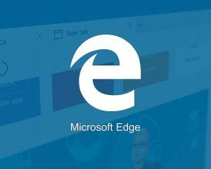 Microsoft suggère Edge lors de la recherche de Firefox sur Windows 10