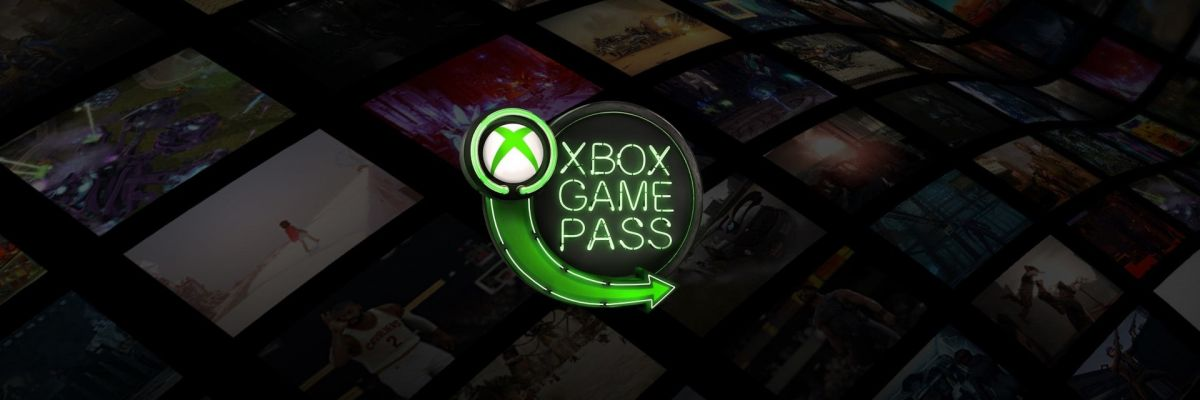 Un Xbox Game Pass Ultimate intégrant le Xbox Live Gold à venir ?