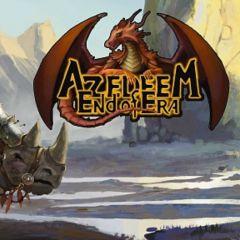 [Bon plan] Le jeu Azedeem: End of Era proposé gratuitement grâce à MyAppFree