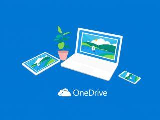 OneDrive : le cap du milliard de téléchargements est atteint sur Android