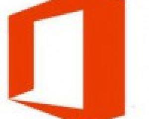 Office 2013 recevra son Service Pack 1 début 2014